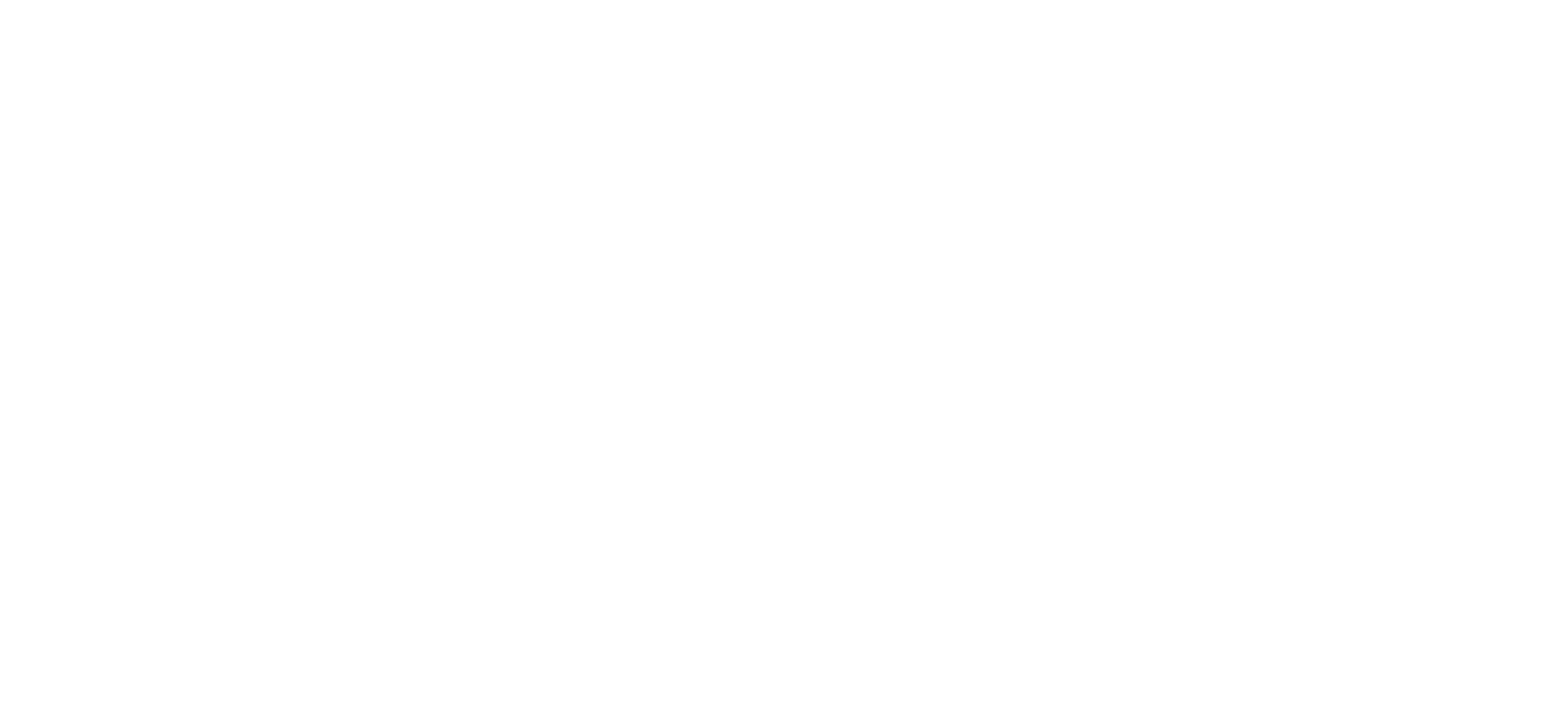 Academy for Ecological Transition